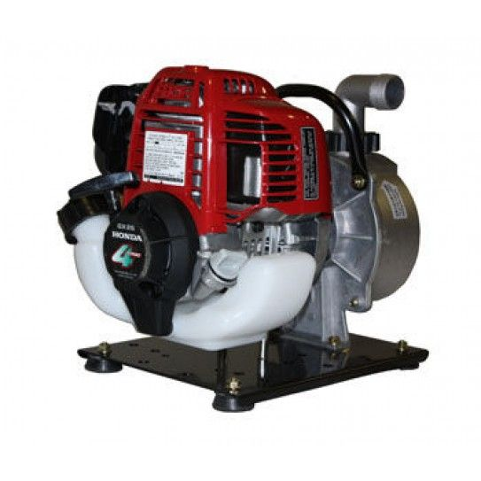 pressure washers for sale