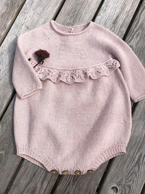 Newborn Old World ECO Knit Cardigan