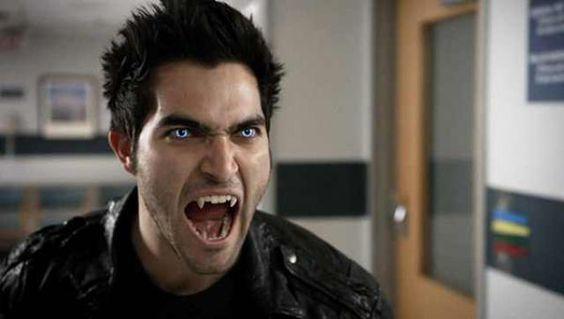 Teen Wolf, Staffel 5, Teen Wolf Staffel 5, Derek Hale, Rückkehr, Derek und Braeden, Derek und Braeden Rückkehr in Staffel 5