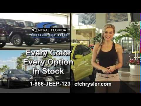 florida se orlando best jeep chrysler fl journey central dodge of