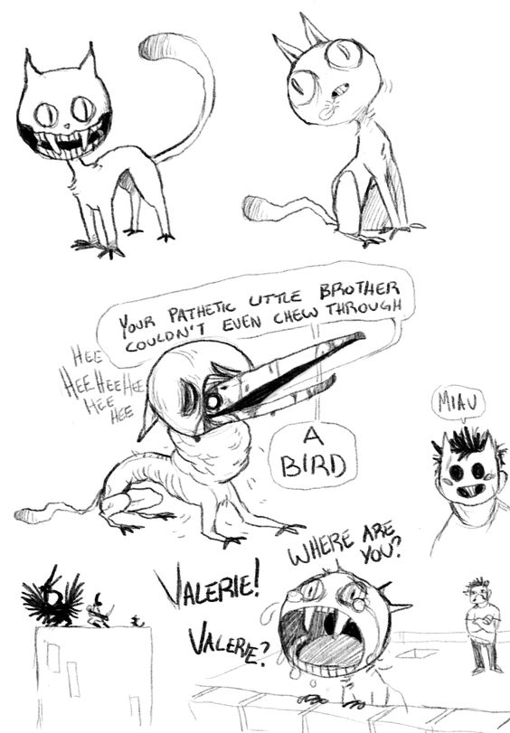 sad cats off game pinterest rpg judges and ghosts