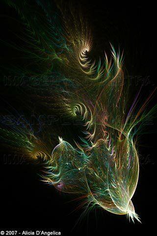http://www.aliciadangelica.com.ar/flames-spanish/FractalFlame-55.html