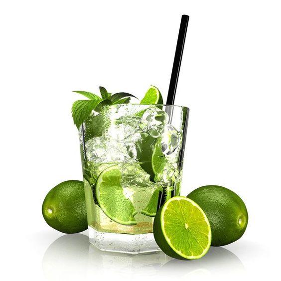 Notre cocktail pour le mois de septembre ... La Caipirinha  Le #cocktail national du Brésil préparé à base de cachaça, de sucre de canne et de citron vert. En 1918, un tenancier portugais travaillant dans un bar de Sao Paulo servait des Caipirinhas aux clients atteints du virus de la grippe.  Est-ce que vous aimez les cocktails? Au bar de jazz de l'hôtel Navarra à #Bruges nous vous présentons une sélection de cocktail impressionant. Venez les goûter smile emoticon…