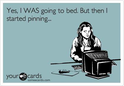 happens to often!