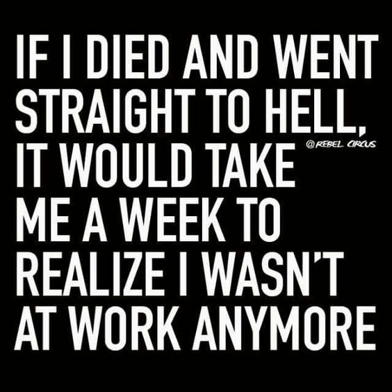 List Of 37 Best Funny Work Middle In Week 3 Work Humor Funny Quotes Work Jokes