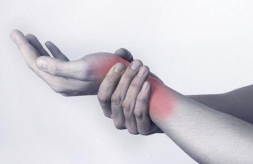 Un traitement naturel pour la tendinite - Améliore ta Santé