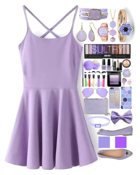 """Untitled #620"" by musicpop ❤ liked on Polyvore"