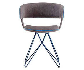 Cadeira Perhosia