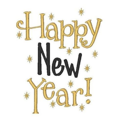 Photos For New Year 2018 To Wish Friends And Family Let S Welcome The Year Which Is Fresh Let S Cherish Each Moment It Beholds Let S Celebrate This Blissful