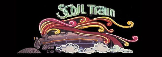 'Soul Train' celebration is tonight (July 12)  in Harlem, event seeks to create world's largest soul train line