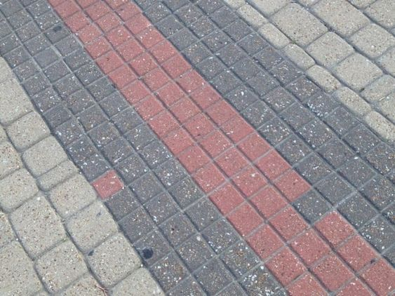 27 cases when someone did not do his job properly