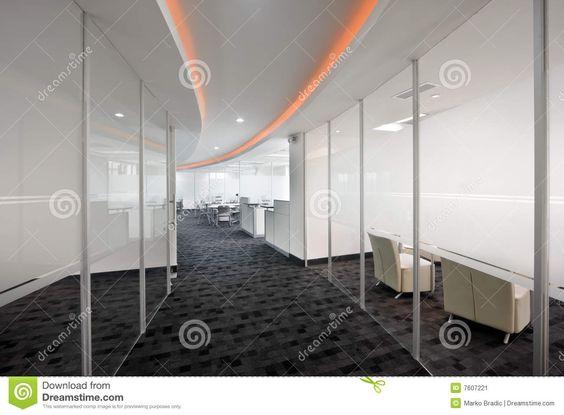 Modern Office Google Search Modern Office Room Divider Modern