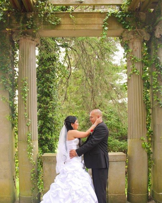 wedding  #weddings #weddingidea #weddingphoto #weddingdecor #weddingideas #weddingphotography #wedding #stephaniecphotography #bride #buquet #flowers #bridal #bride #novia #matri #matrimonio #boda #justmarried #reciencasados #casados #esposos #truelove #reallove #amor #love #kiss #besos #photography #photographyislife #photographylovers #Alamango #Bridal #Textiles #Wedding #AlamangoBridal #AlamangoTextiles #Malta #LoveMalta #Bridesmaid #WeddingDress
