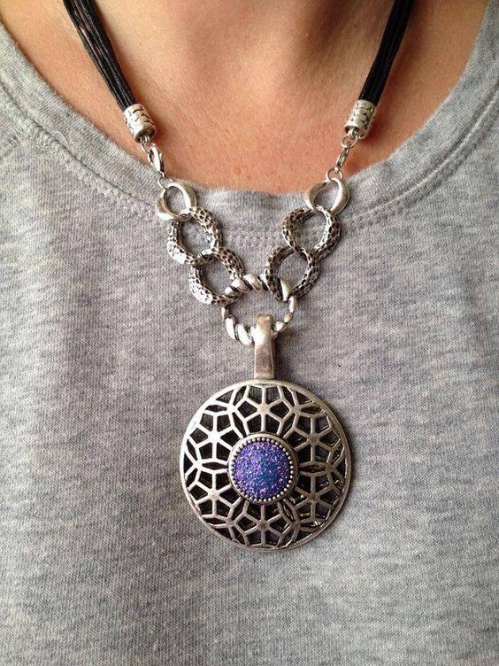 Triplets premier designs and premier designs jewelry on for Premier designs jewelry images