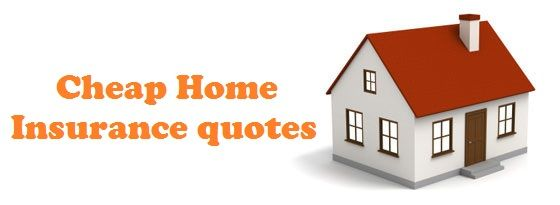 We Compare Over 60 Of The Uk S Home Insurance Providers To Help