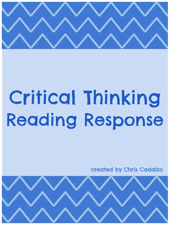 grammar critical response How to write a critical response essaywriting a critical response essay first requires that you understand the article or subject in question it is an essay where you write down your thoughts on the topic, and your responses must be engaging, well-informed, and analytic.