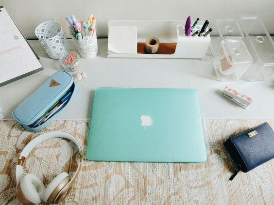 New post on studyologys