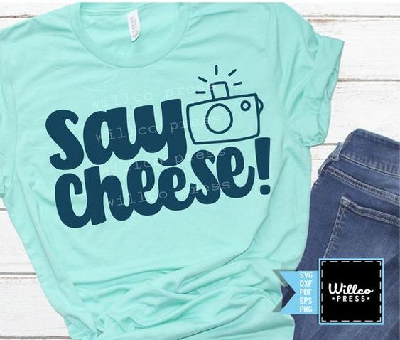 Teacher svg, Picture Day svg, School svg, School day, shirt, teacher shirt, iron on, printable, svg