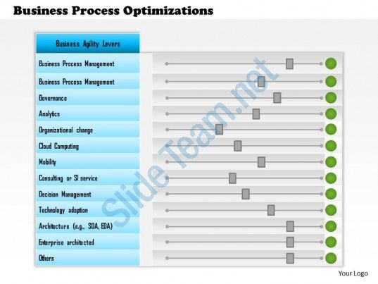 0115 blue book with four steps process powerpoint template - process manual template