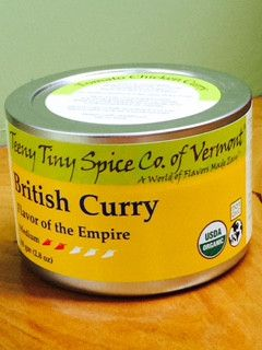 british british curry and more british curries curry paste curry ...