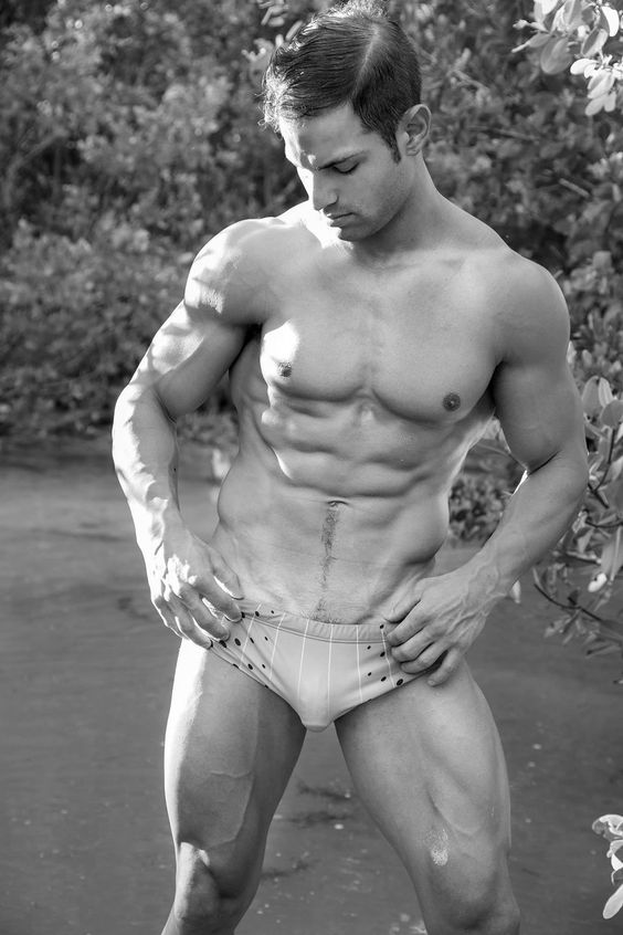 Markus Ricci