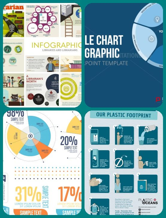 Mining Infographic In 2020 Infographic Chart Infographic Web Design