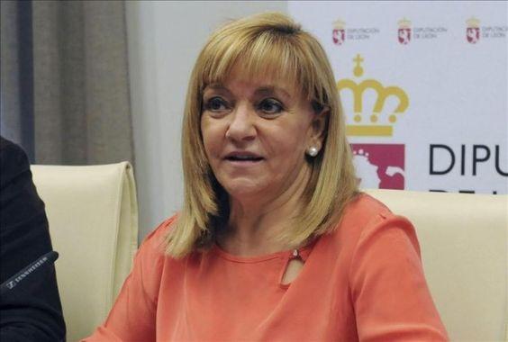 Muere tiroteado un cargo público del PP en la ciudad española de León - USA Hispanic