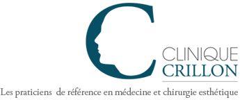 #Cliniquecrillon #Chirurgie #Médecine #Esthétique #Lyon   http://www.cliniquecrillon.com/