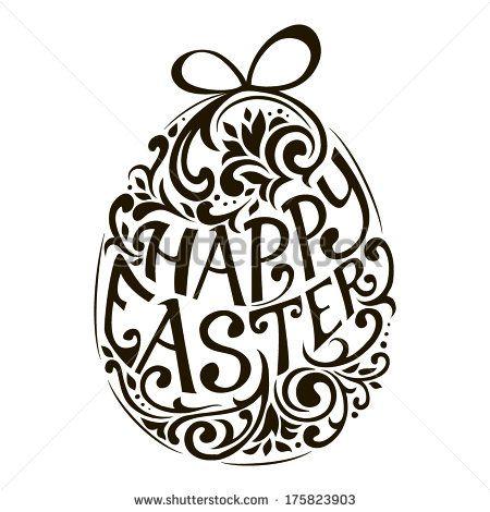 Easter Greetings ... 0f4038a9b76187e205e87976a3aaa517