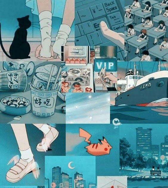 29 Aesthetic Anime Wallpaper Iphone 6 Anime Aesthetic Wallpaper Iphone 2249737 Hd Wallpaper Live Wallpaper Iphone Anime Wallpaper Iphone Vaporwave Wallpaper Live anime wallpaper iphone 6
