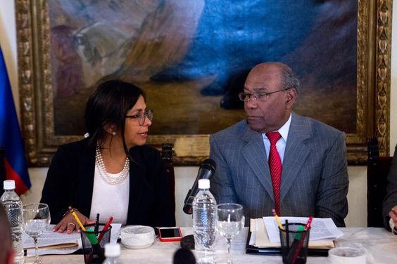 Opera Mundi - Com eleição de Macri, maior desafio do Mercosul hoje é unidade política, diz chanceler da Venezuela