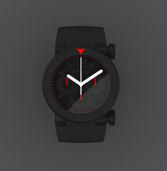 watchcon1bsmall.jpg
