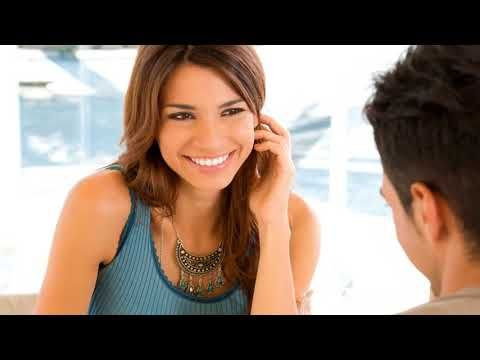 Dating Woman Beauupre