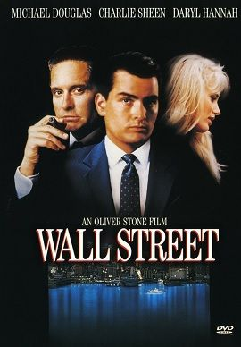Xem Phim Phố Wall - Wall Street