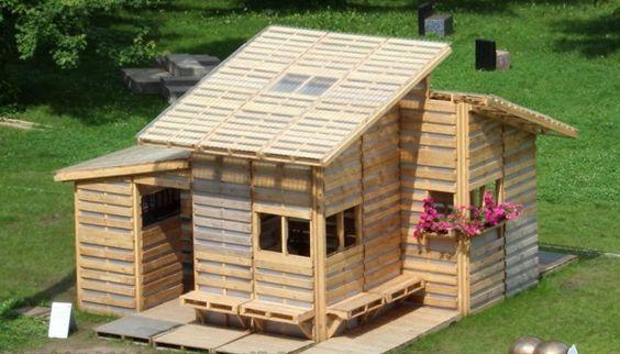 Gartenmobel Weib Landhaus : blumen paletten design paletten design paletten ideen blumen paletten