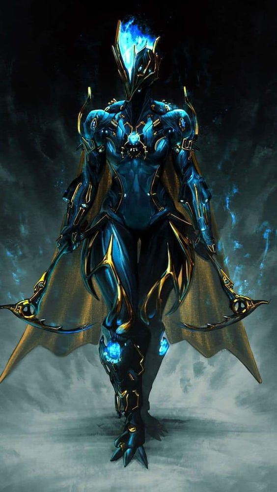 Farm Nitain Extract Warframe Best Tips Guide Warframe Art Warframe Wallpaper Character Art