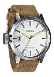 Men's Watches | Nixon Watches and Premium Accessories