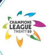 T20 IPL INDIA | Get the latest updates of IPL T20T20 IPL INDIA | Pepsi T20 IPL 2014 Enjoy the Live Updates and Score of Cricket | Page 2