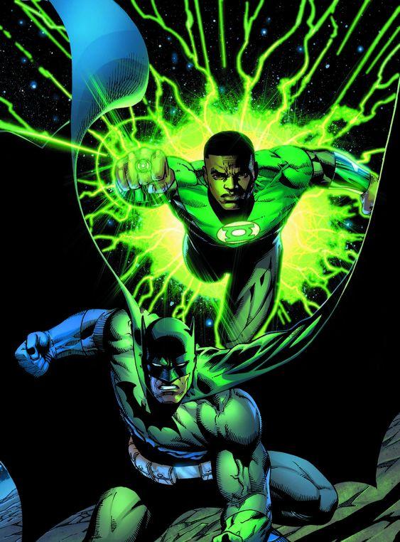 Rafael Grampá contribui com Batman: Rebirth #1 com uma arte variante