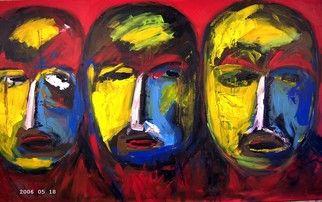 love painting abstract - Recherche Google