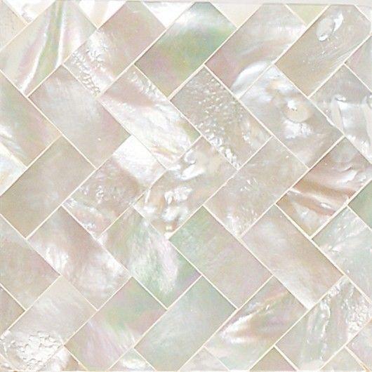 Decorative Ceramic Tile Borders Foter Daltile Patterned Wall Tiles Pearl Tile