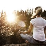 3 apps that help you use your smartphone to meditate, not play Words With Friends- RATE_LIMIT_EXCEEDED