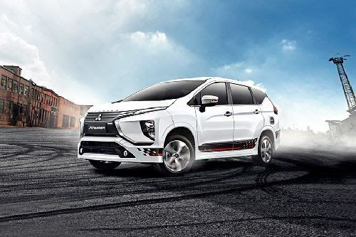 Terkeren 28 Gambar Interior Xpander Cross 2020 Hottest Promos With Tdp As Low As Rp 9 Juta Emi Rp 5 Juta 60x Pasalnya Mitsubishi Xp Mobil Keluarga Suv Mobil