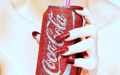 Coca~Cola*❣*