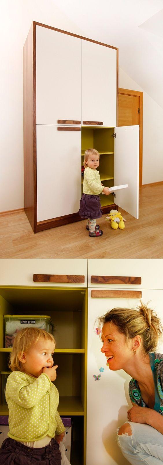 TRUE LATVIA design embassy - KD studio - kids furniture made by Latvian designer Ivars Lacis $2761.48   1EUR=1.36380USD http://truelatvia.lv/en/true-designers/ivars-lacis