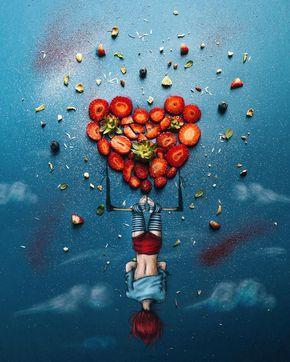 El Arte que alimenta... - Página 2 0f49d7ba6adb92a0104f92feae17f188