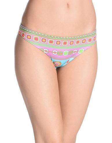 Bañador  de mujer color púrpura de NAORY punto jersey, sin aplicaciones, monocolor, sin bolsillo #bañador #swimsuit #monokini #maillot #onepiece #bathingsuit
