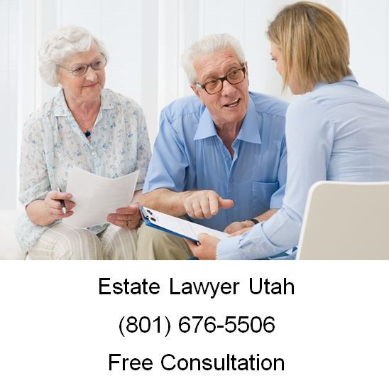 Who Inherits When There Is No Will Family Law Attorney Divorce Lawyers Divorce Attorney