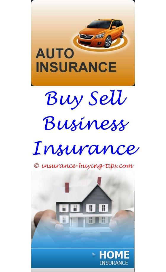 Insurance By Car Dental Insurance Plans Dental Insurance Cheap