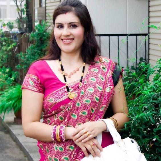 High Class Whitish Fair North Indian Hindi Beautiful Good -8844